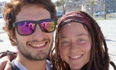 Due giovani spariti in Africa, angoscia in paese