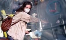 """""""Servono più deroghe, cambiate l'ordinanza sullo smog"""""""