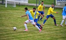Rovigo-Scardovari, una sfida da Promozione