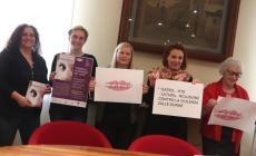 Difendere le donne: il miglior progetto è polesano!