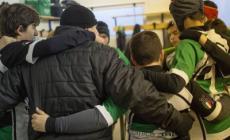 Fine settimana intenso per le squadre giovanili del Dose