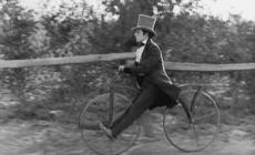 Strade per ciclisti: la FIAB si mette a disposizione del commissario