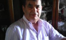 Addio a Francesco Mazzetti, storico ristoratore