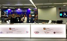 Dopo la Convention a Vicenza le aziende della meeting-industry scoprono Rovigo
