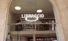 A Libraccio approda il racconto del Novecento nella grande pianura padana