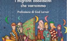 Il libro della discordia: la replica di Ibc, SiamoAdria e Adria Civica