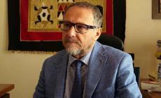 """""""Gaffeo vuol spostare il tribunale e l'opposizione non dice nulla"""""""