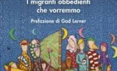Andare oltre i pregiudizi su accoglienza e migranti
