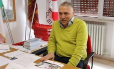 Il desiderio del PD: Massimo Cacciari capolista alle Europee