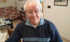 """Ceneselli, l'appello dell'ex sindaco: """"Curate la sanità"""""""