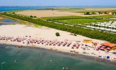 """L'estate sta arrivando: """"Quale futuro per le spiagge?"""""""