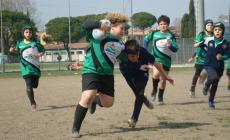 Torneo Primavera: tra gioco, confronto e convivialità