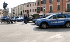 """Reati in calo nel Polesine: """"Diminuiscono i furti, attenzione alle truffe del web"""""""