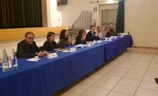 Boara e Sarzano, ecco le proposte dei candidati sindaco per allevamenti e viabilità