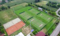 """""""Gaibledon"""": anche quest'anno Gaiba apre il suo prestigioso torneo"""