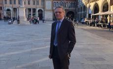 """Centro storico, Saccardin: """"Sistemare piazza Duomo e via Badaloni valutando la viabilità più consona"""""""