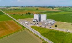 Mulino Padano: una realtà industriale in crescita, tra innovazione e ricerca