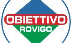 Obiettivo Rovigo formalizza la lista dei candidati