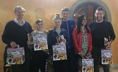 Cena di solidarietà promossa dalla LILT di Rovigo