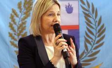 Disabili: stanziati 13 milioni di euro per piano collocamento mirato