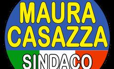 """La civica """"Maura Casazza Sindaco"""" sfida Colò"""