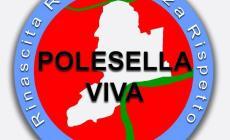 Polesella Viva agli elettori: svolgeremo con dedizione l'incarico che ci avete affidato