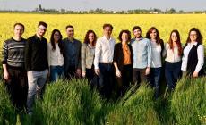 Scegli per San Bellino: Aldo D'Achille tenta il bis