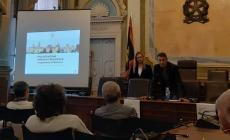 Rigenerazione urbana e resilienza: il progetto LUCI presenta l'esperienza di Mantova