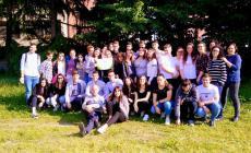 Green Jobs, le scuole di Rovigo si piazzano nella top ten