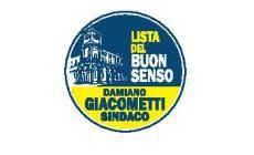 La lista del Buon Senso incontra la comunità di Bressane