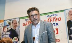 """Gaffeo: """"Grazie Sgarbi per aver fatto capire che i rodigini non devono votare la Gambardella"""""""