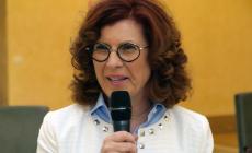 Monica Gambardella presenta la sua squadra