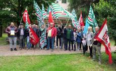 """I sindacati: """"Per la ZES siamo pronti a fare la nostra parte"""""""