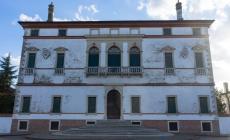Il teatro fa tappa a Palazzo Malmignati
