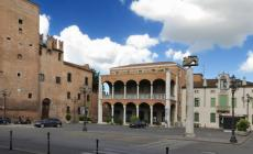 FIAB Rovigo propone un weekend risorgimentale
