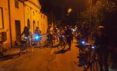 Alleycat, caccia al tesoro in bicicletta