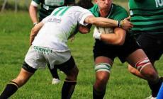 Rugby Villadose: ecco il calendario C1