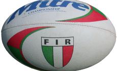 Rugby Stanghella si prepara per il campionato di serie A