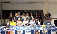 Polesine protagonista al Festivalettura 2019