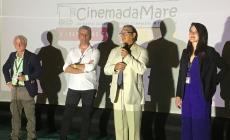 Cinemadamare: un finale indimenticabile