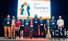 Emozioni firmate TedX