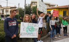 """""""Ambiente e sostenibilità, da Roma segnali incoraggianti. La Regione faccia altrettanto"""""""