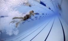 Ad Adria arriva il corso per istruttore di nuoto