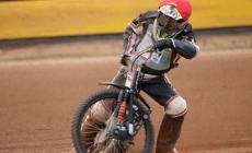 Michele Menani campione under 21 di speedway