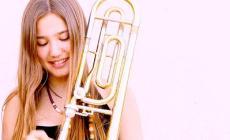 Torna il jazz con un tributo a Dinah Washington