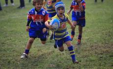 Torneo 'Francesco': Under 6 al primo posto