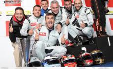 Bolza Corse tra le migliori cinque al mondo
