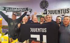 Dopo quasi 20 anni rinasce lo Juventus club