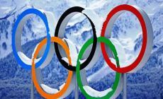Il Veneto si prepara per le Olimpiadi invernali