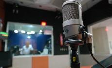 Torna Radio Volley, in collaborazione con Fipav Rovigo
